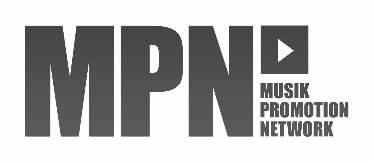 MPN3 Logo grey